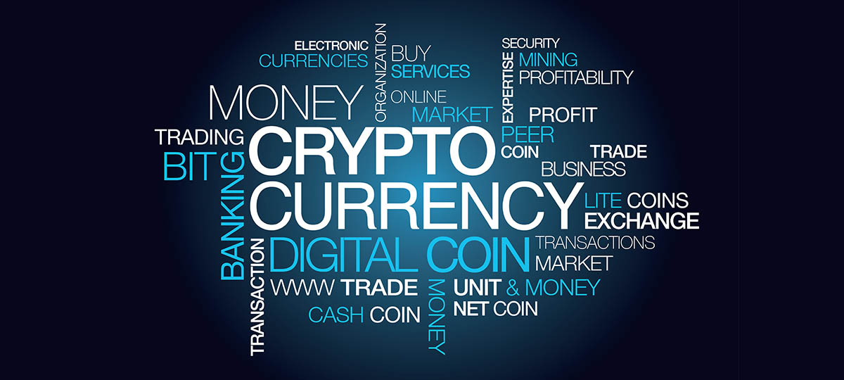 Cryptocurrency Uses