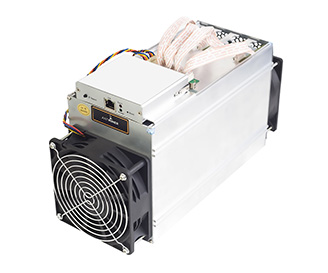 Bitmain Antminer D3 (Newest Batch)