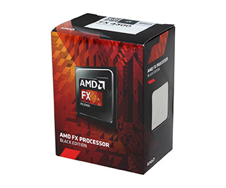 AMD	FD4300WMHKBOX FX-4300
