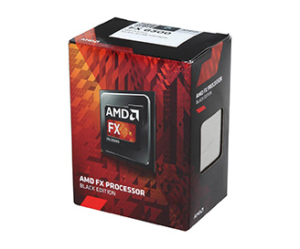 AMD	FD6300WMHKBOX FX-6300