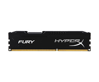 Kingston HX318C10FB/4 HyperX Fury