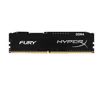 Kingston HX421C14FB/4 HyperX Fury