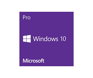 Microsoft Windows 10 Pro 64-bit OEM download